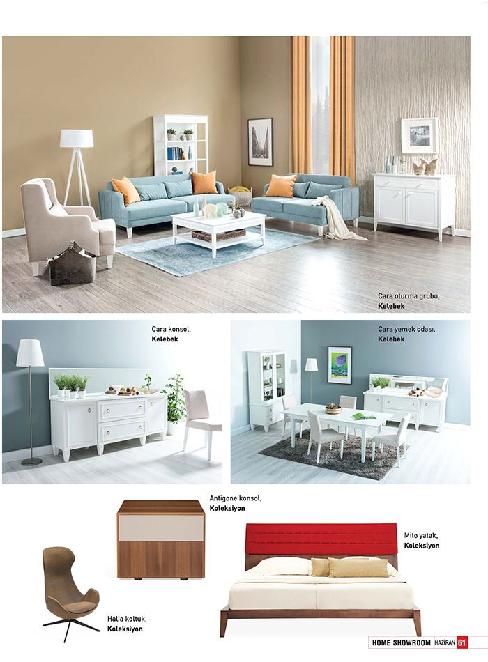 http://homeshowroom.com.tr/wp-content/uploads/2016/06/Pages-from-Home-Showroom-Haziran-sayısı-2016_Page_060.jpg