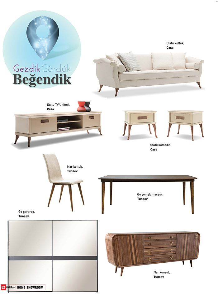 http://homeshowroom.com.tr/wp-content/uploads/2016/06/Pages-from-Home-Showroom-Haziran-sayısı-2016_Page_061.jpg