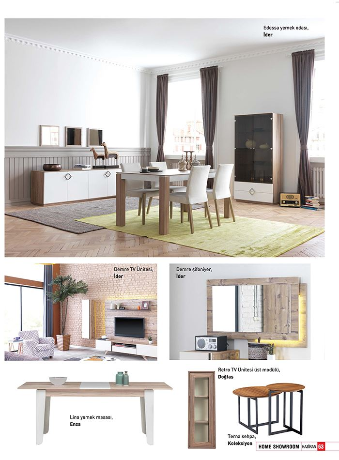 http://homeshowroom.com.tr/wp-content/uploads/2016/06/Pages-from-Home-Showroom-Haziran-sayısı-2016_Page_062.jpg