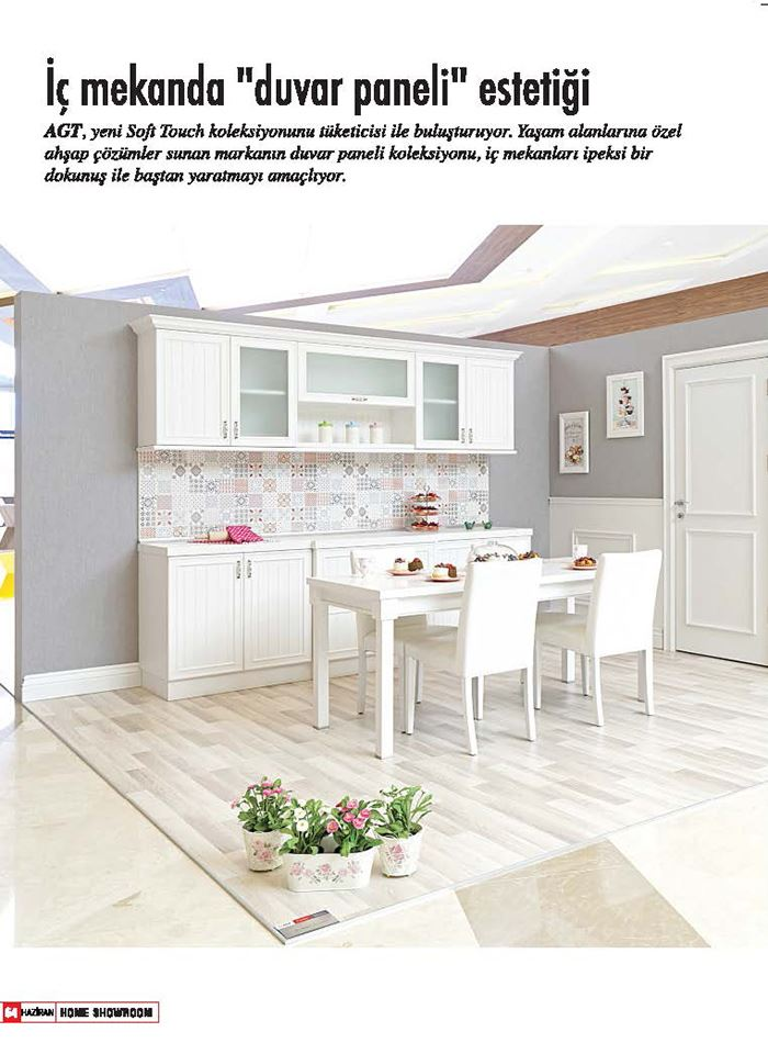 http://homeshowroom.com.tr/wp-content/uploads/2016/06/Pages-from-Home-Showroom-Haziran-sayısı-2016_Page_063.jpg