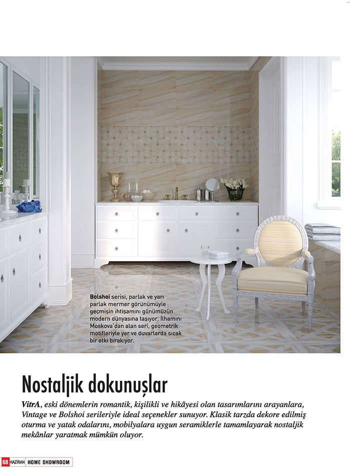 http://homeshowroom.com.tr/wp-content/uploads/2016/06/Pages-from-Home-Showroom-Haziran-sayısı-2016_Page_067.jpg