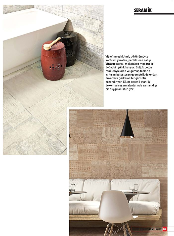 http://homeshowroom.com.tr/wp-content/uploads/2016/06/Pages-from-Home-Showroom-Haziran-sayısı-2016_Page_068.jpg