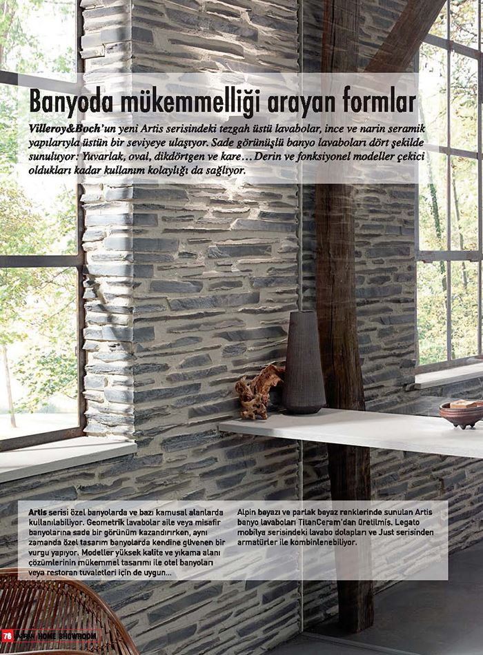 http://homeshowroom.com.tr/wp-content/uploads/2016/06/Pages-from-Home-Showroom-Haziran-sayısı-2016_Page_075.jpg