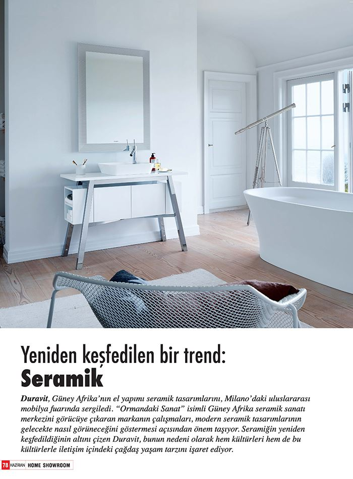 http://homeshowroom.com.tr/wp-content/uploads/2016/06/Pages-from-Home-Showroom-Haziran-sayısı-2016_Page_077.jpg
