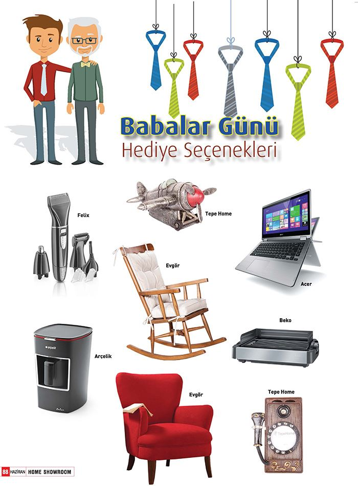 http://homeshowroom.com.tr/wp-content/uploads/2016/06/Pages-from-Home-Showroom-Haziran-sayısı-2016_Page_087.jpg