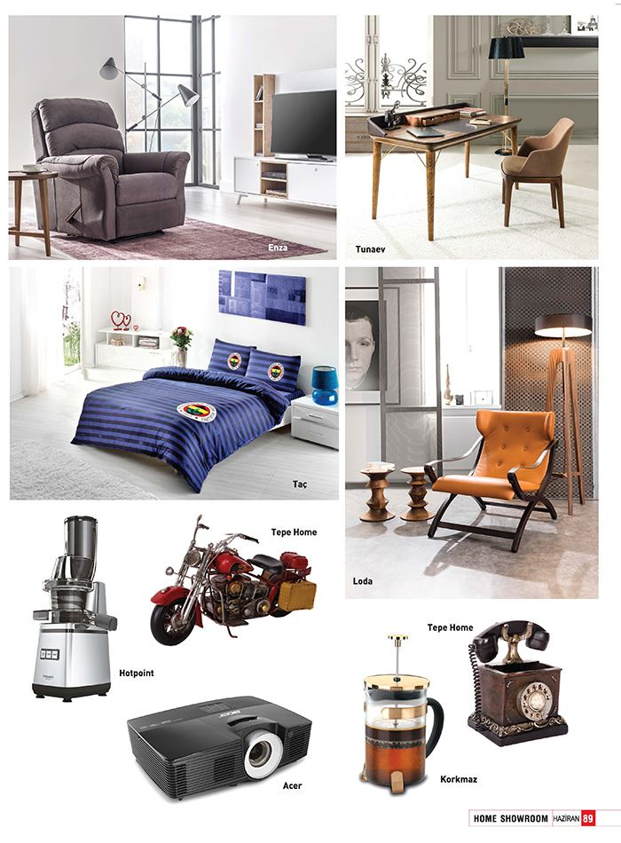 http://homeshowroom.com.tr/wp-content/uploads/2016/06/Pages-from-Home-Showroom-Haziran-sayısı-2016_Page_088.jpg