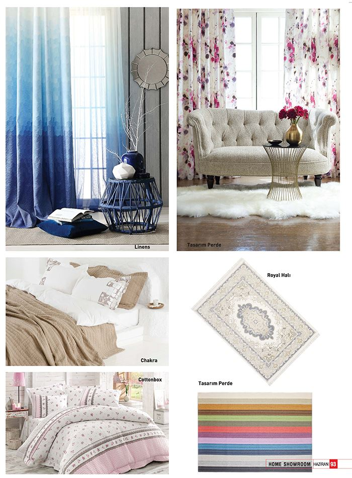 http://homeshowroom.com.tr/wp-content/uploads/2016/06/Pages-from-Home-Showroom-Haziran-sayısı-2016_Page_092.jpg