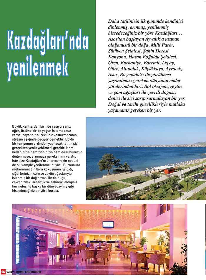 http://homeshowroom.com.tr/wp-content/uploads/2016/06/Pages-from-Home-Showroom-Haziran-sayısı-2016_Page_095.jpg