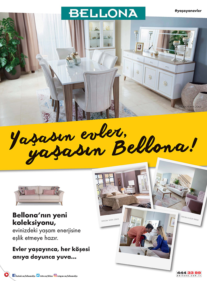 http://homeshowroom.com.tr/wp-content/uploads/2016/06/Pages-from-Home-Showroom-Haziran-sayısı-2016_Page_113.jpg