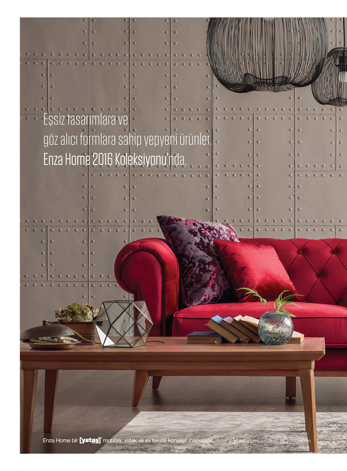 http://homeshowroom.com.tr/wp-content/uploads/2016/07/Pages-from-Home-Showroom-Dergisi-Temmuz16_Page_02.jpg