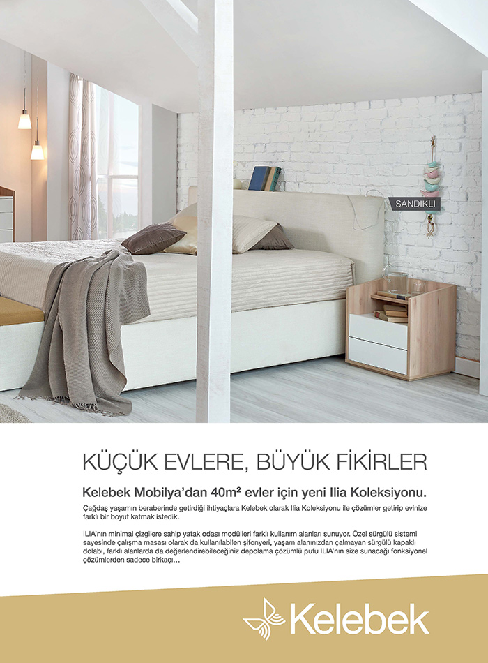 http://homeshowroom.com.tr/wp-content/uploads/2016/07/Pages-from-Home-Showroom-Dergisi-Temmuz16_Page_05.jpg