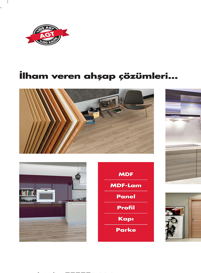 http://homeshowroom.com.tr/wp-content/uploads/2016/07/Pages-from-Home-Showroom-Dergisi-Temmuz16_Page_09.jpg