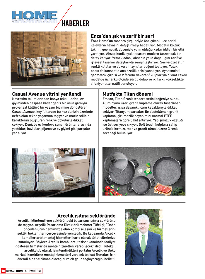 http://homeshowroom.com.tr/wp-content/uploads/2016/07/Pages-from-Home-Showroom-Dergisi-Temmuz16_Page_10.jpg