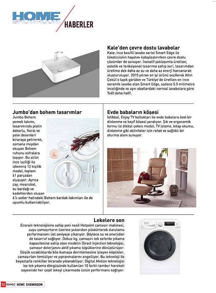 http://homeshowroom.com.tr/wp-content/uploads/2016/07/Pages-from-Home-Showroom-Dergisi-Temmuz16_Page_12.jpg