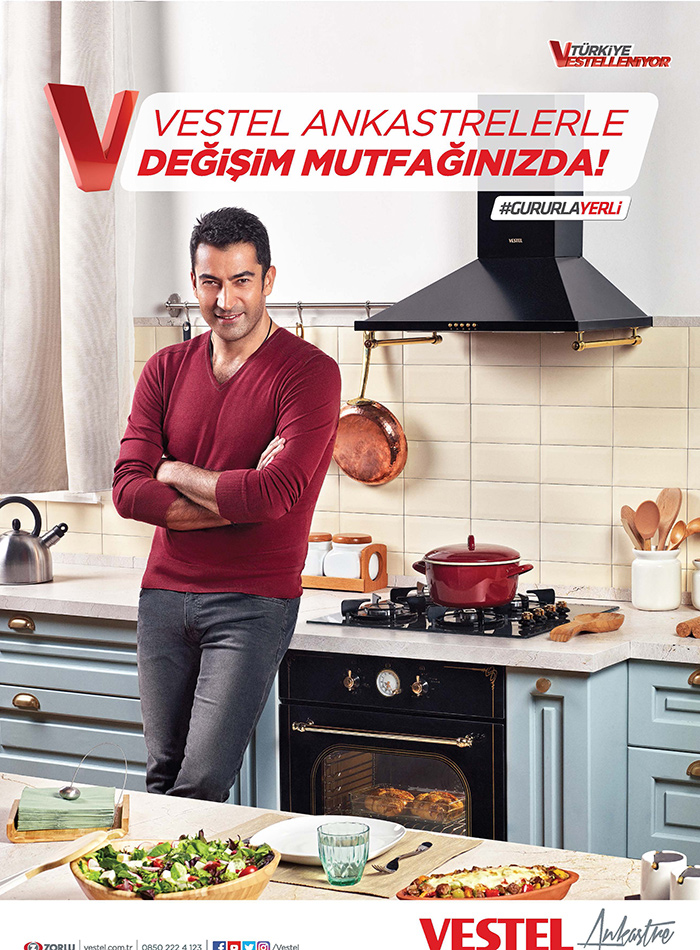 http://homeshowroom.com.tr/wp-content/uploads/2016/07/Pages-from-Home-Showroom-Dergisi-Temmuz16_Page_15.jpg