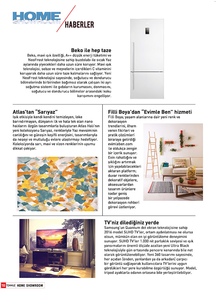 http://homeshowroom.com.tr/wp-content/uploads/2016/07/Pages-from-Home-Showroom-Dergisi-Temmuz16_Page_16.jpg