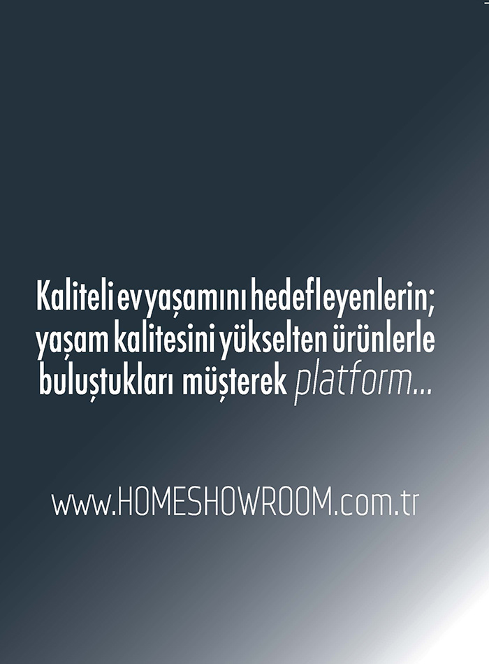 http://homeshowroom.com.tr/wp-content/uploads/2016/07/Pages-from-Home-Showroom-Dergisi-Temmuz16_Page_23.jpg