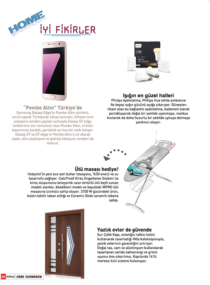 http://homeshowroom.com.tr/wp-content/uploads/2016/07/Pages-from-Home-Showroom-Dergisi-Temmuz16_Page_24.jpg