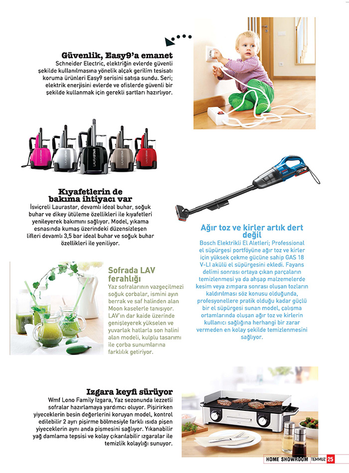 http://homeshowroom.com.tr/wp-content/uploads/2016/07/Pages-from-Home-Showroom-Dergisi-Temmuz16_Page_25.jpg