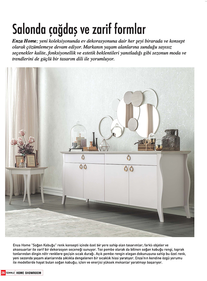 http://homeshowroom.com.tr/wp-content/uploads/2016/07/Pages-from-Home-Showroom-Dergisi-Temmuz16_Page_26.jpg