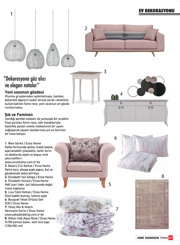http://homeshowroom.com.tr/wp-content/uploads/2016/07/Pages-from-Home-Showroom-Dergisi-Temmuz16_Page_27.jpg