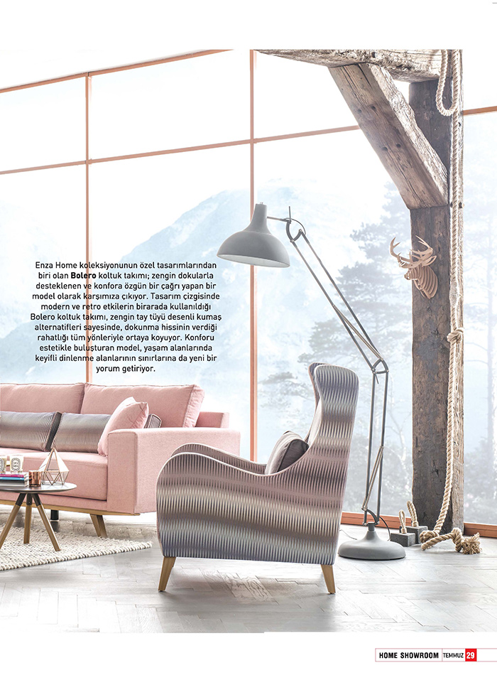http://homeshowroom.com.tr/wp-content/uploads/2016/07/Pages-from-Home-Showroom-Dergisi-Temmuz16_Page_29.jpg