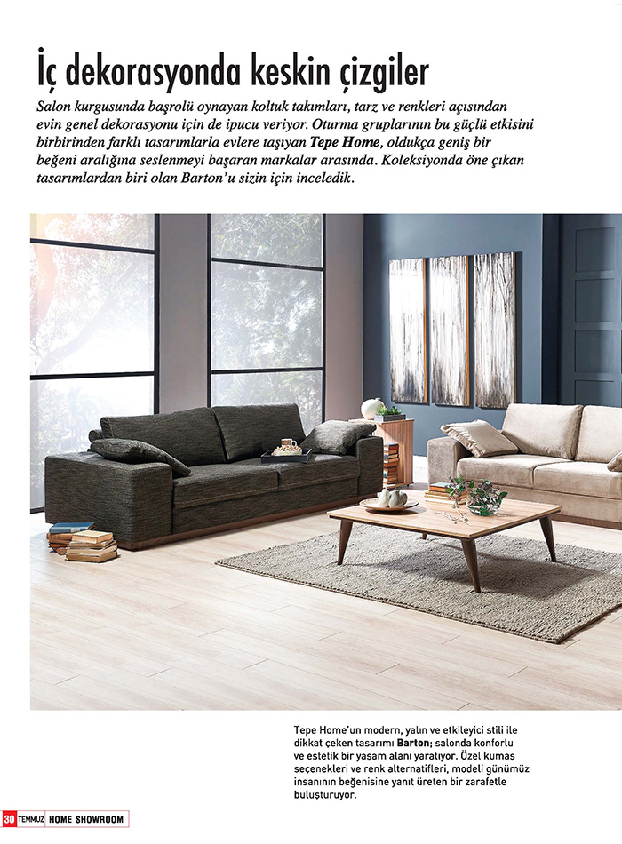 http://homeshowroom.com.tr/wp-content/uploads/2016/07/Pages-from-Home-Showroom-Dergisi-Temmuz16_Page_30.jpg