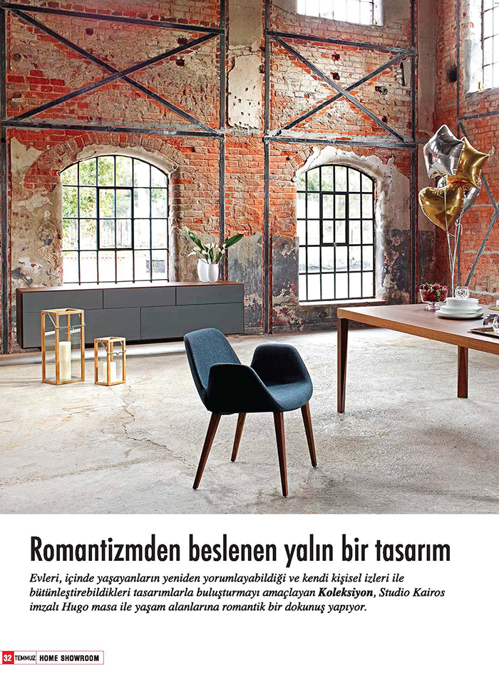 http://homeshowroom.com.tr/wp-content/uploads/2016/07/Pages-from-Home-Showroom-Dergisi-Temmuz16_Page_32.jpg