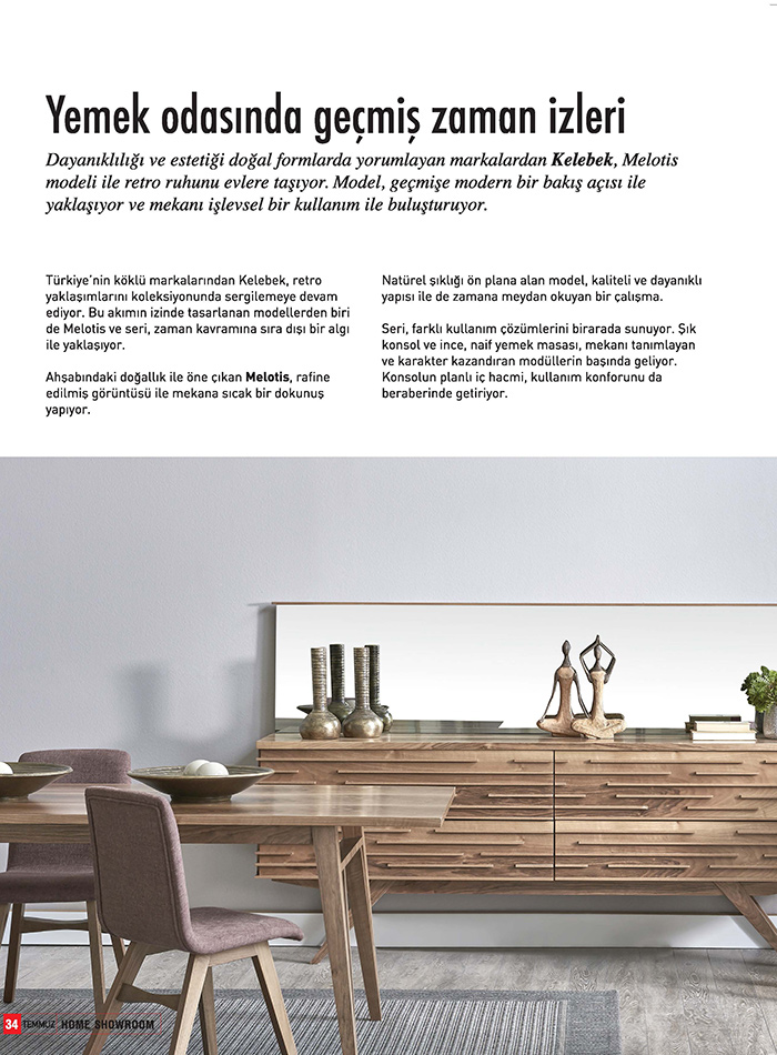 http://homeshowroom.com.tr/wp-content/uploads/2016/07/Pages-from-Home-Showroom-Dergisi-Temmuz16_Page_34.jpg