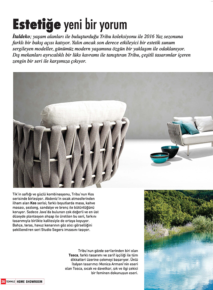 http://homeshowroom.com.tr/wp-content/uploads/2016/07/Pages-from-Home-Showroom-Dergisi-Temmuz16_Page_36.jpg