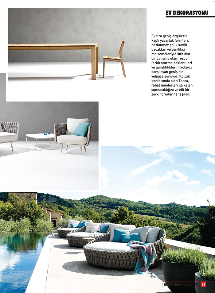 http://homeshowroom.com.tr/wp-content/uploads/2016/07/Pages-from-Home-Showroom-Dergisi-Temmuz16_Page_37.jpg