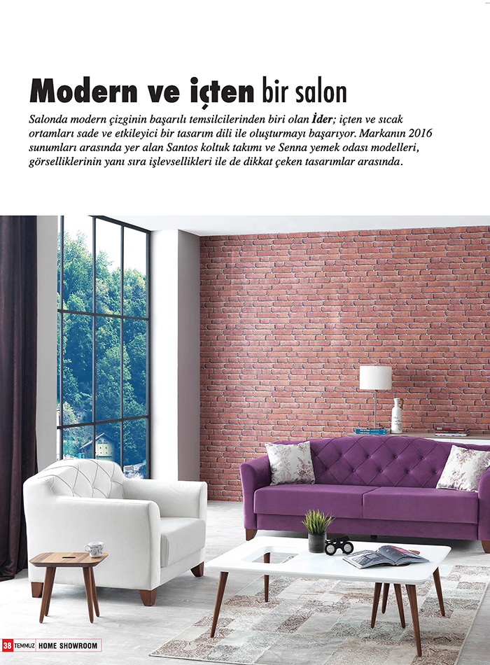 http://homeshowroom.com.tr/wp-content/uploads/2016/07/Pages-from-Home-Showroom-Dergisi-Temmuz16_Page_38.jpg