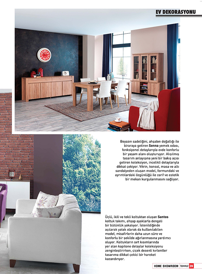 http://homeshowroom.com.tr/wp-content/uploads/2016/07/Pages-from-Home-Showroom-Dergisi-Temmuz16_Page_39.jpg