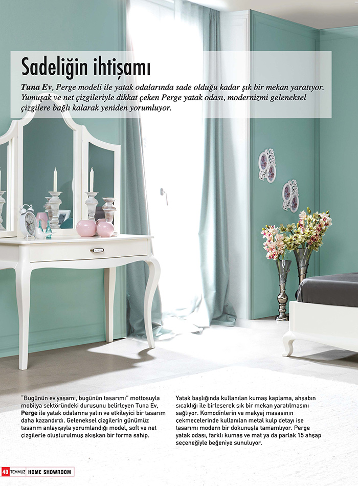 http://homeshowroom.com.tr/wp-content/uploads/2016/07/Pages-from-Home-Showroom-Dergisi-Temmuz16_Page_40.jpg