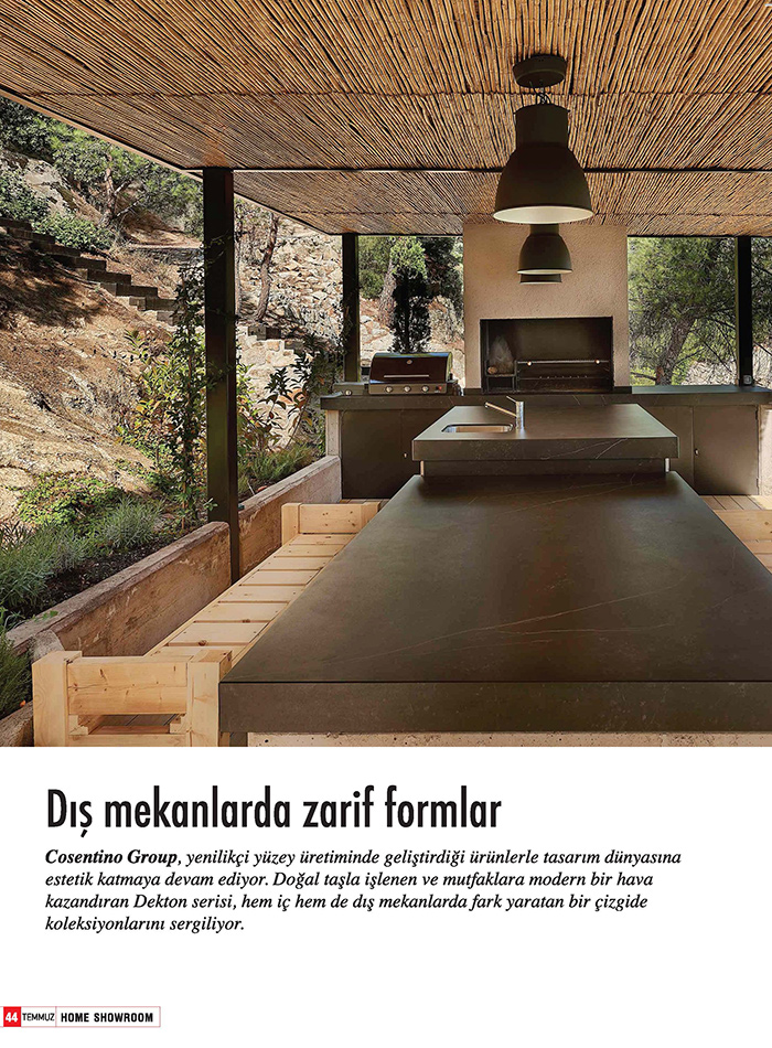 http://homeshowroom.com.tr/wp-content/uploads/2016/07/Pages-from-Home-Showroom-Dergisi-Temmuz16_Page_44.jpg