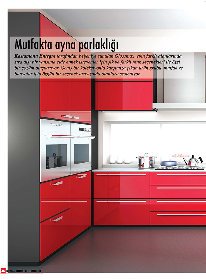 http://homeshowroom.com.tr/wp-content/uploads/2016/07/Pages-from-Home-Showroom-Dergisi-Temmuz16_Page_46.jpg