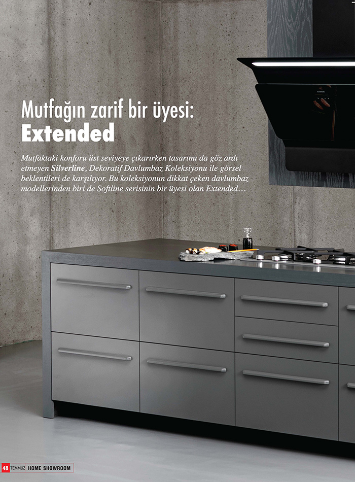 http://homeshowroom.com.tr/wp-content/uploads/2016/07/Pages-from-Home-Showroom-Dergisi-Temmuz16_Page_48.jpg