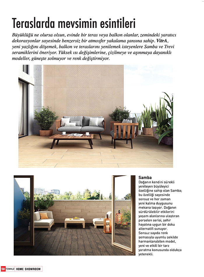 http://homeshowroom.com.tr/wp-content/uploads/2016/07/Pages-from-Home-Showroom-Dergisi-Temmuz16_Page_50.jpg