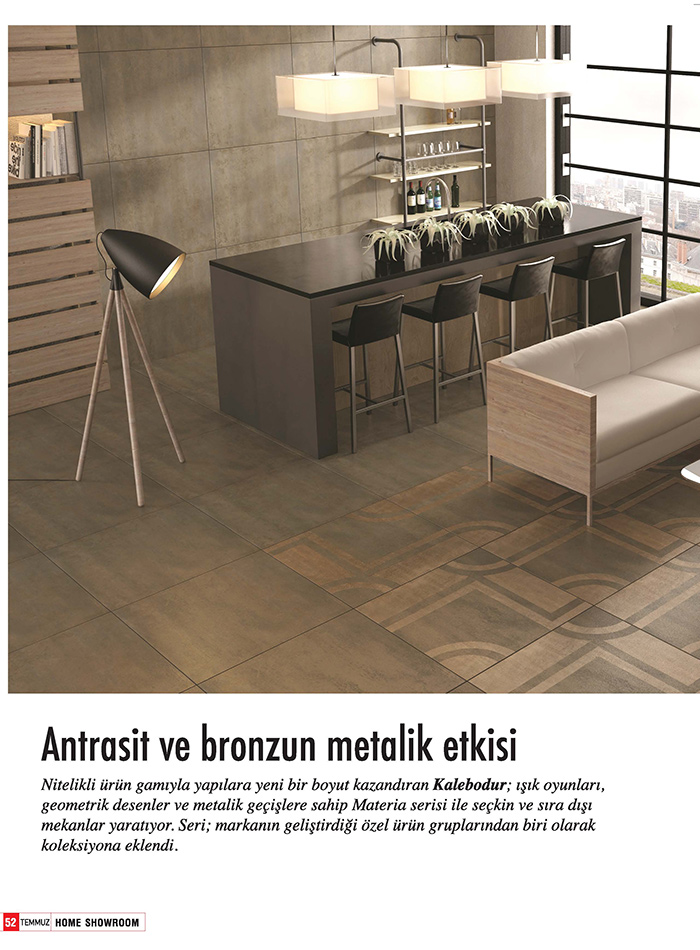 http://homeshowroom.com.tr/wp-content/uploads/2016/07/Pages-from-Home-Showroom-Dergisi-Temmuz16_Page_52.jpg