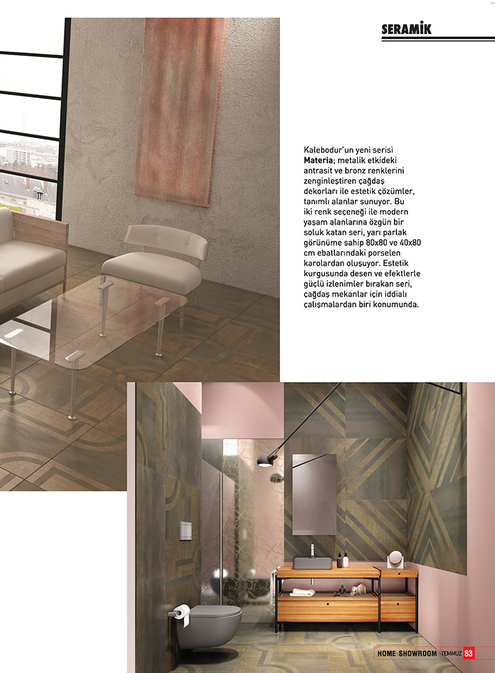 http://homeshowroom.com.tr/wp-content/uploads/2016/07/Pages-from-Home-Showroom-Dergisi-Temmuz16_Page_53.jpg