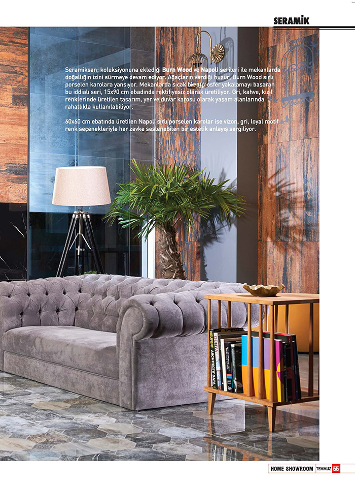 http://homeshowroom.com.tr/wp-content/uploads/2016/07/Pages-from-Home-Showroom-Dergisi-Temmuz16_Page_55.jpg