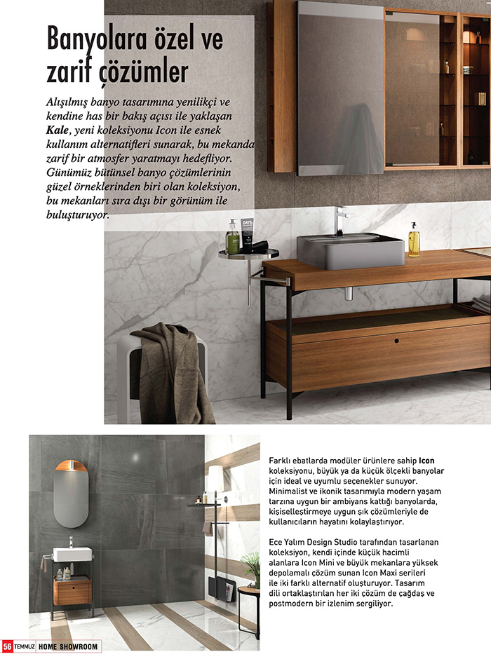 http://homeshowroom.com.tr/wp-content/uploads/2016/07/Pages-from-Home-Showroom-Dergisi-Temmuz16_Page_56.jpg