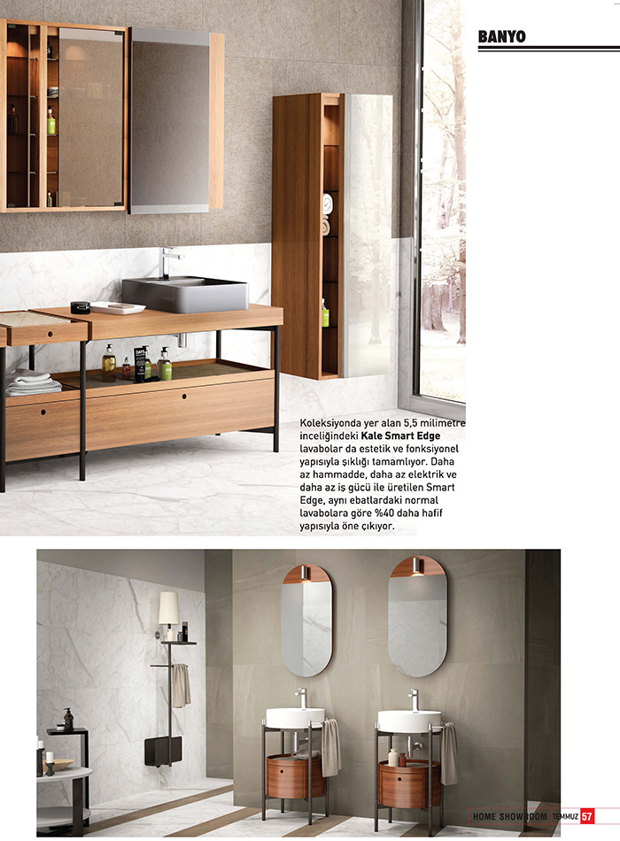 http://homeshowroom.com.tr/wp-content/uploads/2016/07/Pages-from-Home-Showroom-Dergisi-Temmuz16_Page_57.jpg