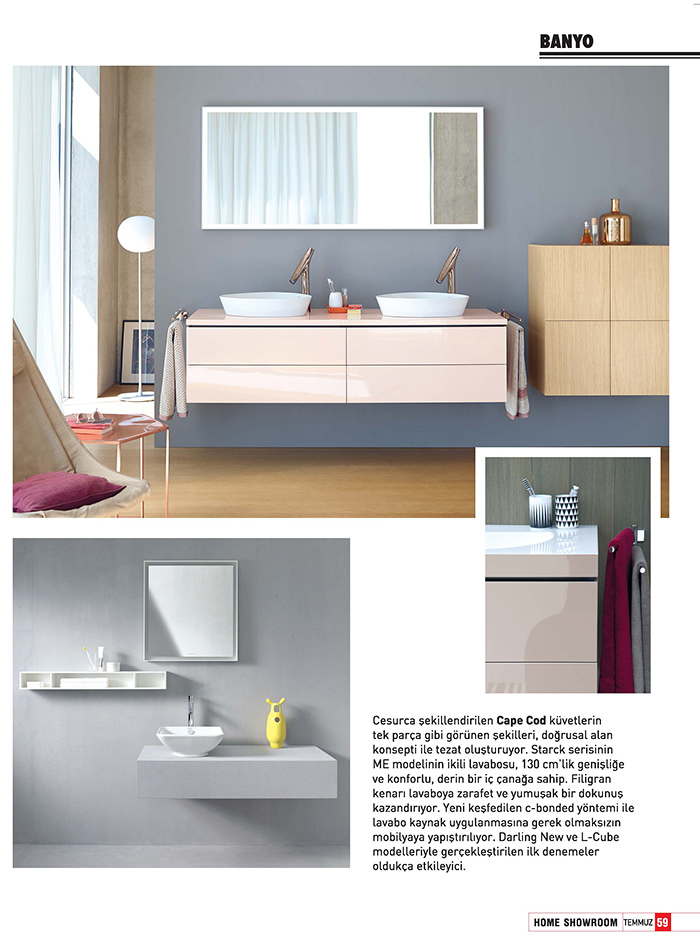 http://homeshowroom.com.tr/wp-content/uploads/2016/07/Pages-from-Home-Showroom-Dergisi-Temmuz16_Page_59.jpg