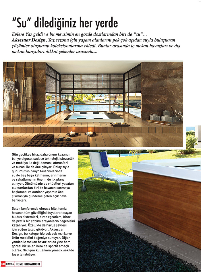 http://homeshowroom.com.tr/wp-content/uploads/2016/07/Pages-from-Home-Showroom-Dergisi-Temmuz16_Page_60.jpg