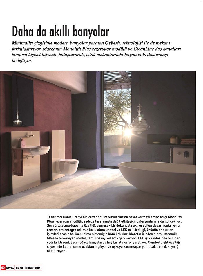 http://homeshowroom.com.tr/wp-content/uploads/2016/07/Pages-from-Home-Showroom-Dergisi-Temmuz16_Page_62.jpg