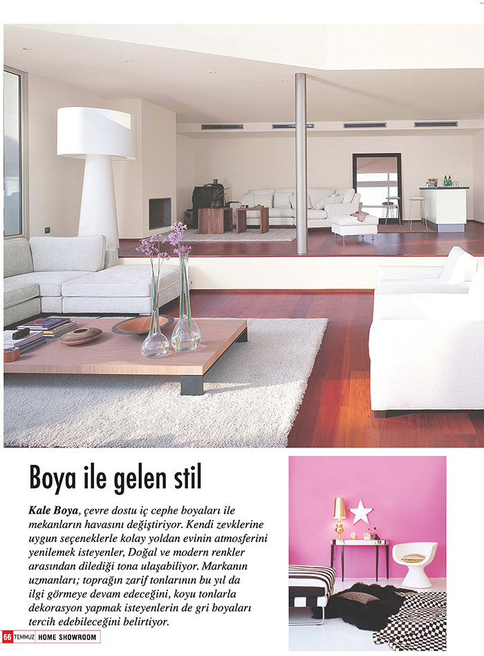 http://homeshowroom.com.tr/wp-content/uploads/2016/07/Pages-from-Home-Showroom-Dergisi-Temmuz16_Page_66.jpg
