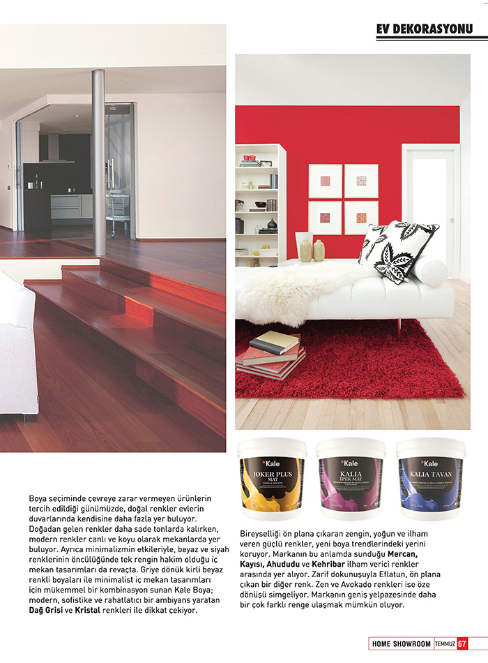 http://homeshowroom.com.tr/wp-content/uploads/2016/07/Pages-from-Home-Showroom-Dergisi-Temmuz16_Page_67.jpg