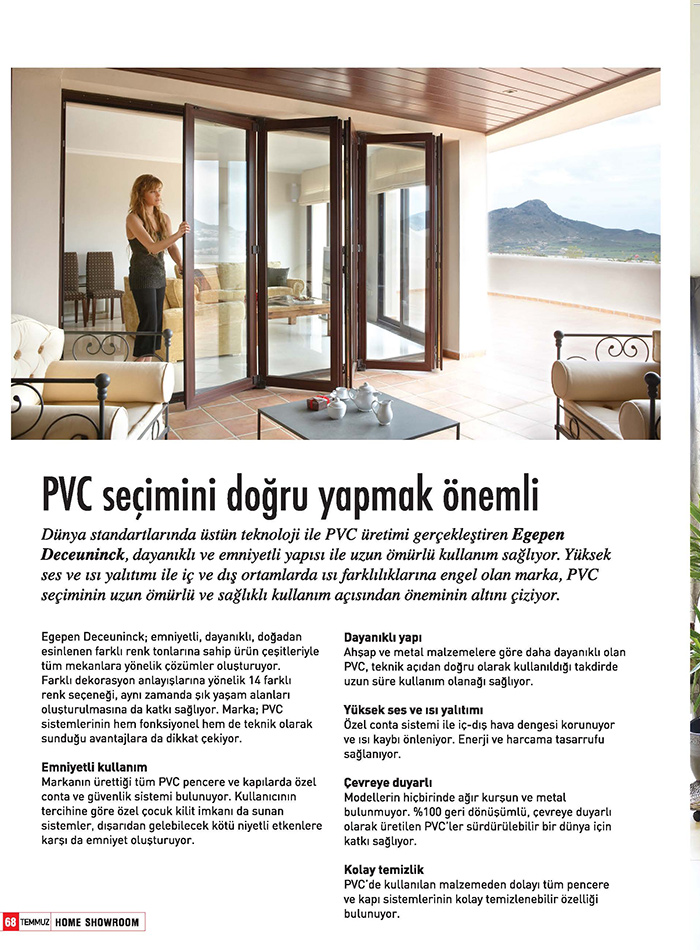 http://homeshowroom.com.tr/wp-content/uploads/2016/07/Pages-from-Home-Showroom-Dergisi-Temmuz16_Page_68.jpg