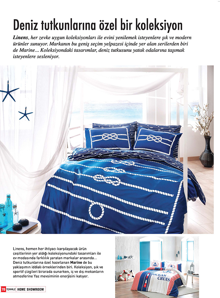 http://homeshowroom.com.tr/wp-content/uploads/2016/07/Pages-from-Home-Showroom-Dergisi-Temmuz16_Page_70.jpg